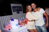 larios160611fotojorgeandreu_99h3779