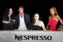 nespresso290809fotojorgeandreu_j7a4576