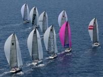 flotacastellon_fleet_downwind_foto_jorge-andreu_medcup-pl6l5170_2