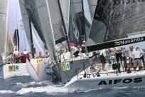 flotacastellon_fleet_leeward-foto_jorge-andreu_medcup-5777
